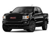 GMC/Chevy Service