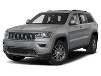 Chrysler/Jeep/Dodge Service