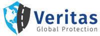 Veritas Vehicle Warranty